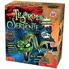 Il Tesoro Del Serpente (GG00136)