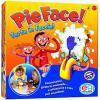 Pie Face. Torte in faccia (1460)