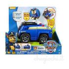 Chase Veicolo deluxe Paw Patrol (6022629)