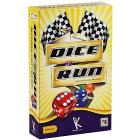 Dice Run (7090013)