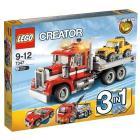 Camion autotrasportatore - Lego Creator (7347)