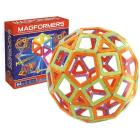 Magformers 62 pezzi