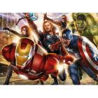 Avengers (10004)