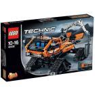 Cingolato artico - Lego Technic (42038)