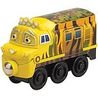 Mtambo Chuggington (LC56006)