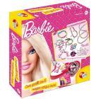 Barbie Crea Gioielli con il Magico Scrigno (40063)