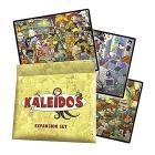 Schede Kaleidos n.ed. (7090068)