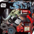 Pista Star Wars Carrera First (20063007)