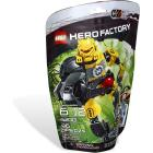 LEGO Hero Factory - EVO (6200)