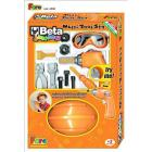 Tools set Beta Junior Elettronico