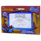Spider-Man Lavagna Magnetica (20982568)