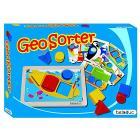 GeoSorter (21010)