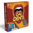 Fuori dai Denti (C2018103)