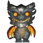 World of Warcraft - Deathwing (4011)