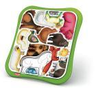 Mini Puzzle Animali Fattoria