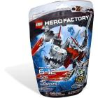 LEGO Hero Factory - JAWBLADE (6216)