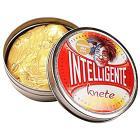 Pasta Intelligente Oro Brillante