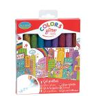 Colors - Pennarelli Brillatini Pastel