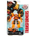 Transformers RID Legion Drift (B4684ES0)