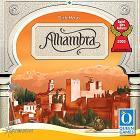 Alhambra - scatola base (GTAV0187)