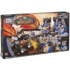 Playset battaglia Warcraft (91016)