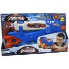 Fucile Acqua 470Ml Ultimate Spider-Man (28017)