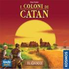 I Coloni di Catan