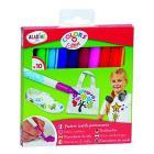 Colors - Colori per tessuti