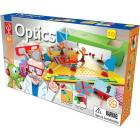 Go Optics (IP32354)