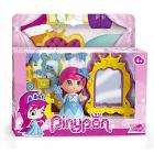 Pinypon Princess Mirror