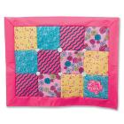Cozy Quilt Kit (56010)