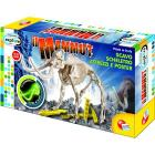 Discovery Scava e Scopri Plus Mammut (40247)