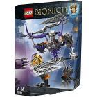 Basher - Lego Bionicle (70793)