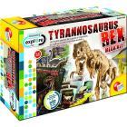 Discovery Mega T-Rex Super Kit (40285)