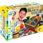 Discovery Scopri Le Monete Antiche (40308)