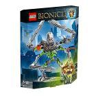 Slicer - Lego Bionicle (70792)