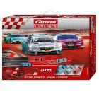 Pista DTM Speed Challenge (20040032)
