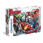 MaxiPuzzle 24 pezzi (24036)