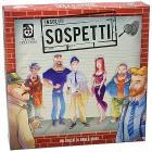Insoliti Sospetti (CC36499)
