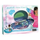 Set Trucchi Creative Fashion Make Up Street (040)