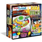 Focus Junior - Sarà Vero? (12042)