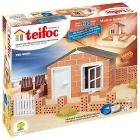 Casa Delle Vacanze Teifoc (2704500)
