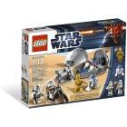 LEGO Star Wars - Droid Escape (9490)