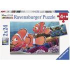 Le avventure di Nemo (9044)