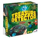 Treasure Detector (41270)
