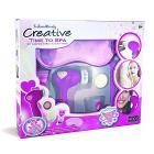 Creative Kit Viso Trattamento di Bellezza (046)
