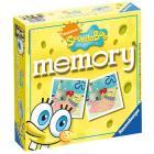 Memory Spongebob