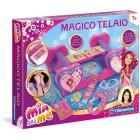 Magico telaio Mia & Me (15049)
