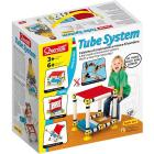 Tube System Basic Set (07050)-Banchetto