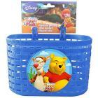 Cestino bici Winnie The Pooh e Tigro (35052)
